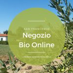 Negozio Bio Online | San Francesco | Vendita Prodotti Alimentari Biologici