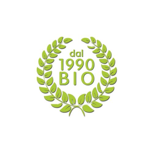 vendita prodotti bio dal 1990 Azienda San Francesco Maremma Toscana