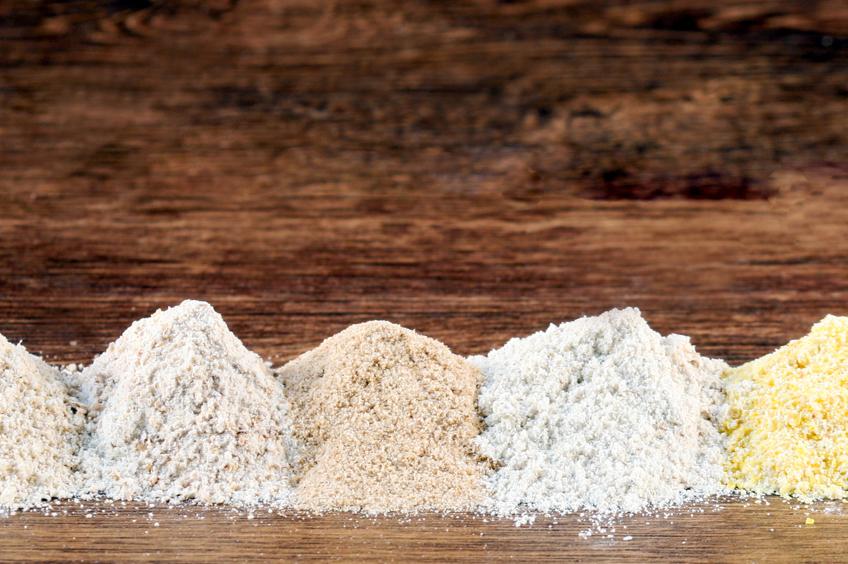 farine biologiche san francesco bio 3
