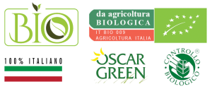 Prodotti biologici certificati in vendita online da Azienda San Francesco Bio di Maremma Toscana