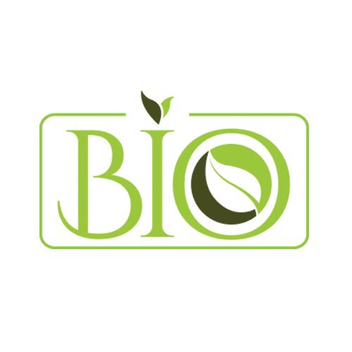 marchio BIO Azienda San Francesco - Vendita Prodotti Biologici online