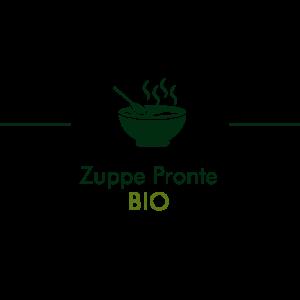 Zuppe Pronte