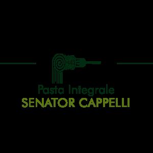 Pasta Senator Cappelli