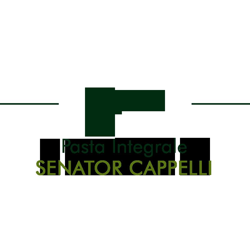 Prodotti Biologici online Pasta Integrale Senator Cappelli Azienda Agricola San Francesco BIO