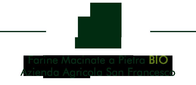 Bio Azienda Biologica San Francesco Maremma Toscana