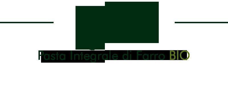 Pasta Integrale di Farro Bio vendita online prodotti Bio Azienda San Francesco Maremma Toscana titolo categoria