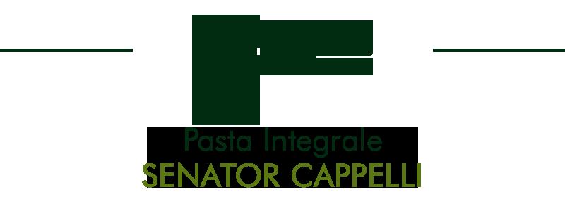 titolo per Pasta Integrale Senator Cappelli | Azienda Agricola San Francesco Bio